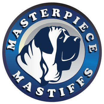 MASTERPIECE MASTIFFS